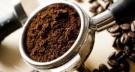 Il caffè ha il doppio degli aromi del vino ma solo i nonni sanno riconoscerli