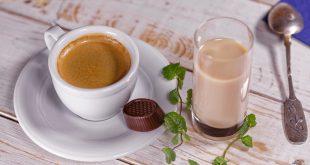 Caffè, uso moderato migliora attenzione e favorisce concentrazione