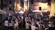 Festa di San Lorenzo e Palio della Graticola: tradizioni, musica e buon vino a Zagarolo