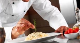 I ristoranti d'Italia de L'Espresso, Roma raccoglie 5 riconoscimenti