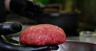 Che cos'è la Chiancheria, il nuovo locale gourmet in apertura a Roma