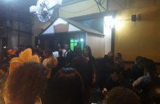 Ciabba House, ottimo cibo e intrattenimento: così il locale di Valmontone ha conquistato tutti