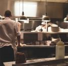 Centinaia di posti in cucina nei villaggi club
