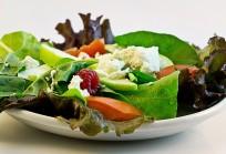 Dalla dieta senza glutine un aumento dei metalli pesanti: la nuova ricerca