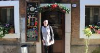 Taverna Hieronymus: il trionfo della cucina tradizionale a Capranica Prenestina