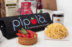 """Gli imprenditori del territorio si uniscono per promuovere la Ciociaria e i suoi prodotti: nasce """" Pipolà"""""""