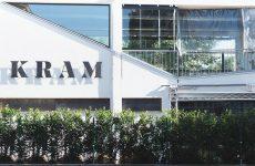 Roma, apre Kram: cibo di qualità, birre artigianali e tanto divertimento