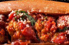 Lo Scarpone, gustoso panino ripieno di tradizione