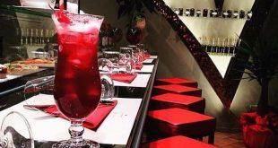 Il ristorante dell'amore a San Cesareo. Per un San Valentino indimenticabile