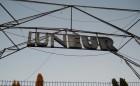 Grande festa per l'apertura del Luneur Park