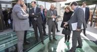 McDonald's e Soprintendenza inaugurano il primo ristorante museo vicino Roma