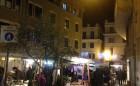 Pittula e stennerellu: a Tivoli un weekend da non perdere