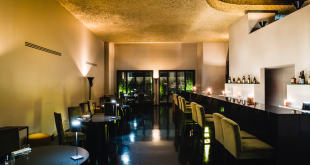 Asian gourmet e cocktail bar: inaugura a Roma Off Club
