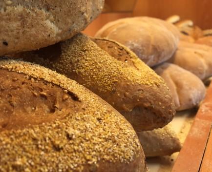 Cna: «Il pane surgelato? Non è fresco»