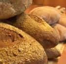 Pane, cambiano i consumi: è una vera rivoluzione