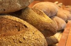 Pane, azienda romana assicura fragranza artigianale nella grande distribuzione