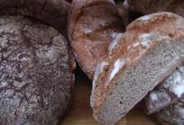 Dalla ricerca Crea, il pane più buono (ma con meno sale)