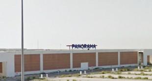 (Ri)apre il centro commerciale Panorama dei Castelli Romani