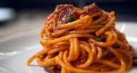 Mangiare bene spendendo il giusto: ecco i premi di Slow food a Roma e provincia