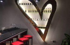 Ritmo caliente e sapori latini: nuovo appuntamento al Love Truffles di San Cesareo