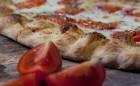A Roma il più grande evento mai realizzato sulla pizza