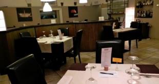 Home restaurant, ecco il provvedimento che disciplina il fenomeno