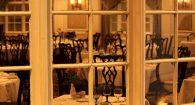 Riaprono tre ristoranti di Roma dopo il sequestro