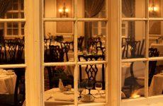 Gambero Rosso, ecco i migliori ristoranti di Roma dell'anno