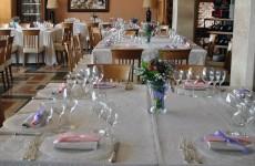 Non rispetta la normativa: chiuso noto ristorante a Roma