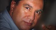 Lutto nel mondo della ristorazione romana: si è spento Rodolfo Mazzei