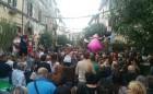 Sagra dell'Uva, a Zagarolo è festa nel weekend