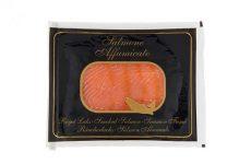 Hova Fine Foods Aps , richiamato il salmone dai supermercati