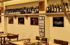 Il RitroVino, a Roma il nuovo spazio gourmand per esperti e non