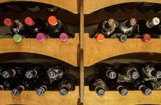 Frascati, dal Consorzio Tutela Vini Frascati una serie di proposte per salvaguardare il comparto nazionale