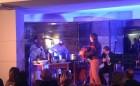 Musica e odori, Sparagna e Cacciani incantano il pubblico di Frascati