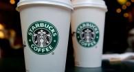 Starbucks sbarca a Roma e cerca nuovo personale