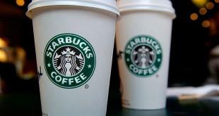 Starbucks sbarca a Roma: ecco tutti i dettagli della nuova apertura