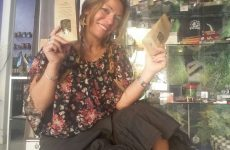 Subsmoke Moira Store, l'alternativa alla sigaretta e non solo