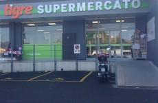 """Qualità e fiducia, vi spieghiamo perché i supermercati Tigre a Palestrina sono """"differenti"""""""