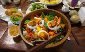 I medici riscoprono i cibi fermentati: ecco la dieta rivoluzionaria