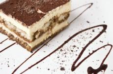 Eataly Roma festeggia il #tiramisuday mettendo alla prova alcuni tra i migliori influencer del food