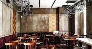Trattoria da Neno, il nuovo ristorante dove sentirsi a casa