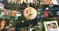 Tuk Tuk Ride, birra, cocktail e cucina thailandese: nuova apertura a Roma