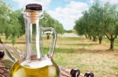 Olio di oliva, a Roma l'importante scoperta per la cura dei bambini obesi