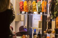 La vendemmia di Roma, nella Capitale il felice connubio tra lusso e vino