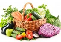 Legambiente, residui di pesticidi in 1 prodotto su 3. Ecco la lista dei prodotti a cui fare attenzione