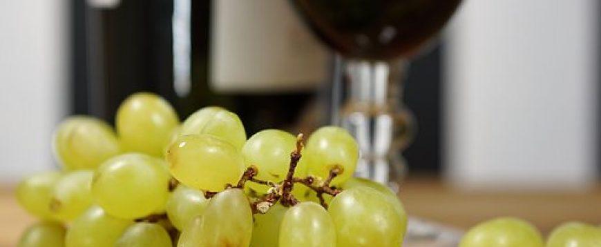 Torna I Migliori vini italiani di Luca Maroni