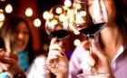 La Muracciola e Casale del Giglio: invito alla degustazione