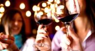 Arriva il Testo Unico del Vino: una rivoluzione per i produttori