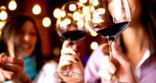 Gotto d'oro, i grandi vini conquistano la Cina